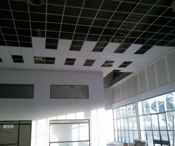 CA  CONSTRUCCION EN SECO en Venado Tuerto