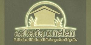 cabaÑa unelen agro | servicios en ruta 8 km 379, venado tuerto, santa fe