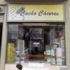 CACHO CACERES en Venado Tuerto