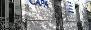 capa - centro de atención pediátrica ambulatoria salud | centros medicos en castelli 69, venado tuerto, santa fe