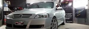 car detailed automotores | servicios en edison 2163, venado tuerto, santa fe