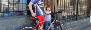 carama bicicleteria bicicleterias en maipu 429, venado tuerto , santa fe