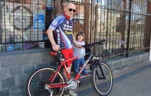 carama-bicicleteria thumbnail empresa