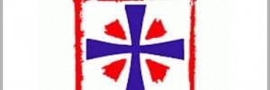 caritas organismos | ong | instituciones en san martín 1029, venado tuerto, santa fe