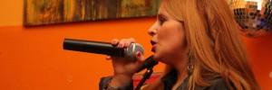carolina mora show musical fiestas eventos | contrataciones en dean funes 356, venado tuerto, santa fe