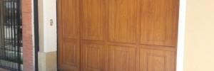 carpinteria eca construccion | aberturas en rivadavia 926, venado tuerto, santa fe