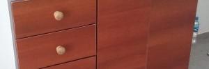 carpintero hugo construccion | madera | carpinteros en san martin 1598, venado tuerto, santa fe