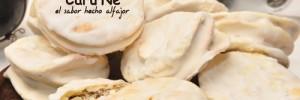 caru ñe alfajores alimentos | delicatessen | golosinerias en uruguay y tucuman, venado tuerto, santa fe