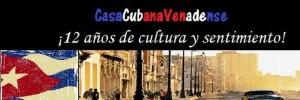 casa cubana venadense educacion | cursos | capacitacion en belgrano 1548, venado tuerto, santa fe