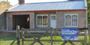 casa gold - viviendasplanos.com.ar construccion | viviendas prefabricadas en alvear 1795, venado tuerto, santa fe