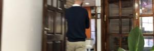 casa nueva viviendas marcos ciani 2067, venado tuerto , santa fe, argentina