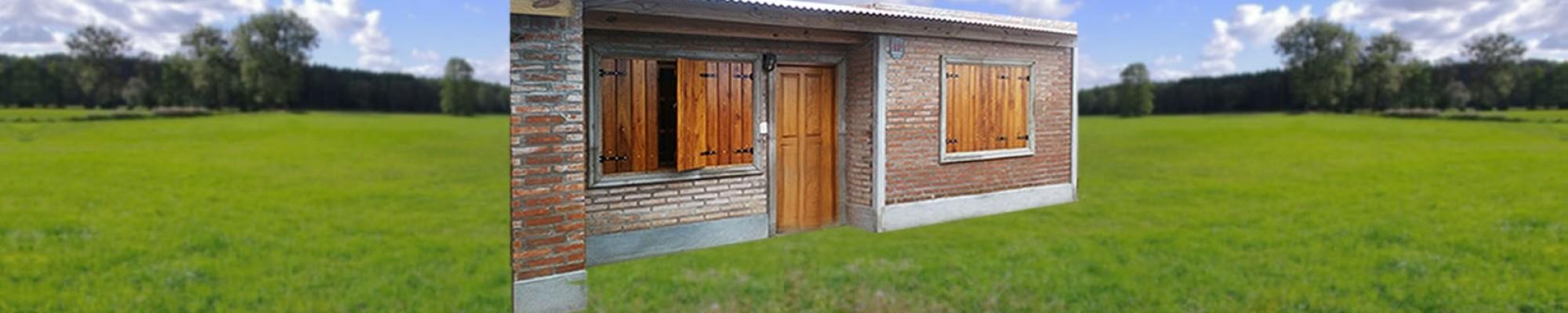 Casas Sofia