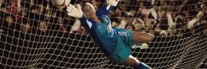 centenario fútbol femenino deportes | clubes y equipos en jujuy 202, venado tuerto, santa fe