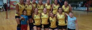 centenario maxi voley deportes | clubes y equipos en jujuy 202, venado tuerto, santa fe