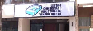 centro comercial e industrial venado tuerto organismos | ong | instituciones en san martín 75, venado tuerto, santa fe