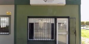 centro de capacitacion profesional educacion | cursos | capacitacion en caseros 221, venado tuerto, santa fe