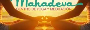 centro de yoga y meditación mahadeva  salud | terapias alternativas en dean funes 129, venado tuerto, santa fe
