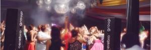 cerebro group eventos fiestas eventos | sonido | iluminacion | djs en casado 2421, casilda, santa fe