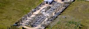 cesana aguadas y piletas construccion | piscinas en parque industrial - santiago giubergia 3041, venado tuerto, santa fe