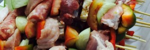 chancheria julian tulez alimentos | carnicerias | chacinados | embutidos | pollerias en dorrego 1905, venado tuerto, santa fe
