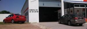 chiarottotal automotores | repuestos en santa fe 2330, venado tuerto, santa fe