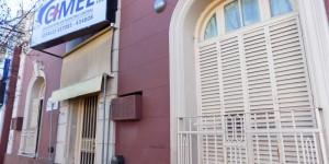 cimel salud | centros medicos en castelli 859, venado tuerto , santa fe