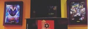 cinema casey tiempo libre | entretenimiento en casey 790, venado tuerto , santa fe