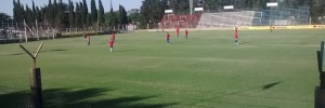 Club Atletico Jorge Newbery