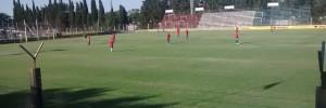 club atletico jorge newbery deportes | clubes y equipos en jorge newbery 2200, venado tuerto, santa fe