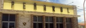 club atl�tico pe�arol deportes | clubes y equipos en san martin 1351, elortondo, santa fe