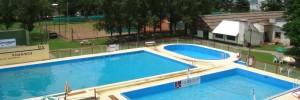club ciudad venado tuerto parque de los viajantes deportes | canchas | piletas | privadas en marcos ciani 3100, venado tuerto, santa fe