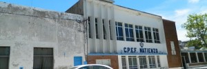 club pro educación física matienzo deportes | clubes y equipos en colón 256, rufino, santa fe