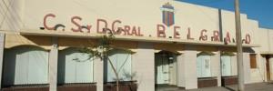 club social y deportivo belgrano deportes | clubes y equipos en general lópez 955, santa isabel, santa fe