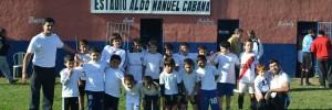 club social y deportivo ciudad nueva deportes | clubes y equipos en miguel tonelli 1355, venado tuerto, santa fe