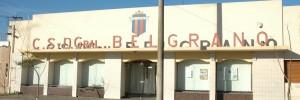 club social y deportivo gral belgrano  deportes | clubes y equipos en gral. lópez 955, santa isabel , santa fe