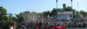 club sportivo avellaneda deportes | clubes y equipos en avellaneda y san martin, venado tuerto, santa fe