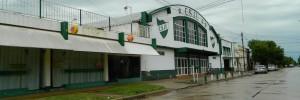 club sportivo juventud unida deportes | clubes y equipos en san martín 1036, santa isabel, santa fe