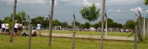 club sportivo maria teresa deportes | clubes y equipos en calle 10 n° 550, maria teresa, santa fe