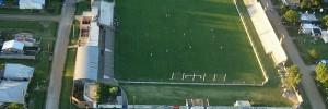 club sportivo rivadavia deportes | clubes y equipos en sarmiento 2000, venado tuerto, santa fe
