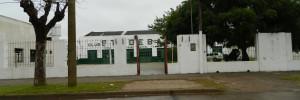 club studebaker deportes | clubes y equipos en calle 55 n° 260, villa cañas, santa fe