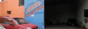 coco automotores  automotores   agencias en santa fe 425, venado tuerto, santa fe