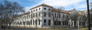 colegio santa rosa educacion | primarios en belgrano 871, venado tuerto ,