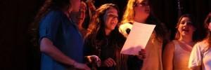 comedia musical  tiempo libre | entretenimiento en belgrano 843, venado tuerto, santa fe