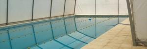 complejo gymnuoto deportes | canchas | piletas | privadas en mitre 938, santa isabel, santa fe