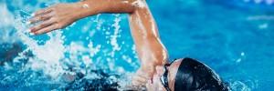 complejo pueyrredon deportes | canchas | piletas | privadas en pueyrredon 137, venado tuerto, santa fe
