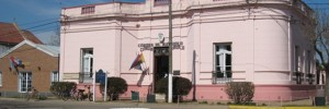 comuna de maggiolo info | municipios y comunas en padre badia 408, maggiolo, santa fe
