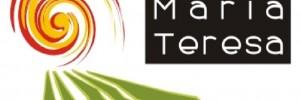 comuna de maria teresa info | municipios y comunas en restituto alejandre n�235, maria teresa, santa fe