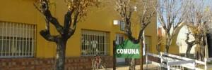 comuna de san eduardo info | municipios y comunas en sarmiento 261, san eduardo, santa fe
