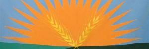 comuna de sancti spiritu info | municipios y comunas en lisandro de la torre y sarmiento, sancti  spiritu, santa fe