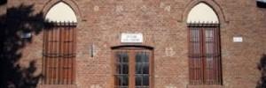 concejo deliberante info | oficinas publicas en sarmiento 698, venado tuerto, santa fe